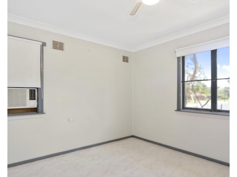 22 Mckay Street, Nowra NSW 2541