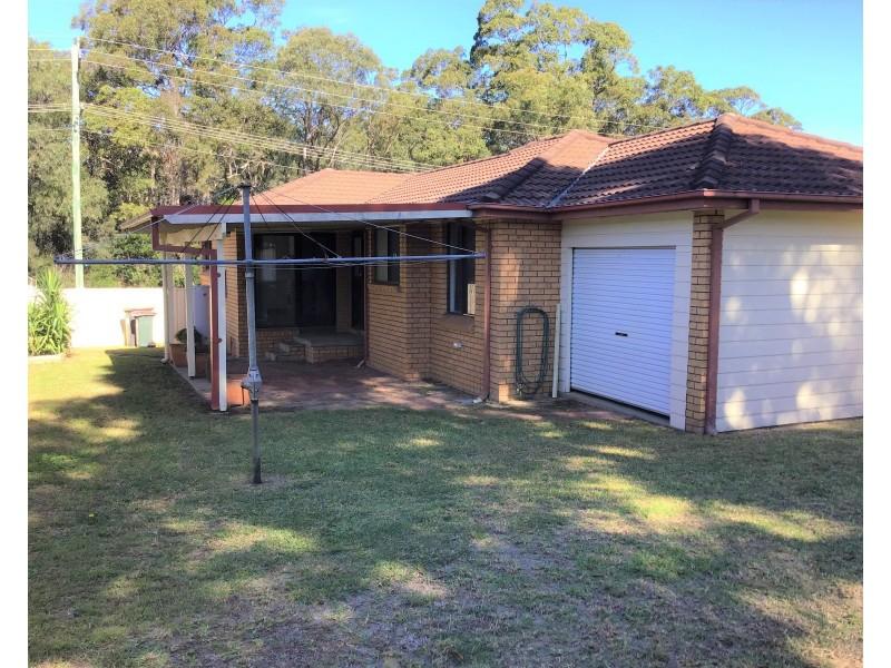 101 McMahons Road, North Nowra NSW 2541