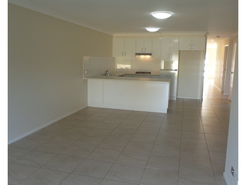 168A McKay Street, Nowra NSW 2541