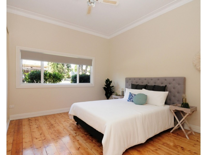 13A Junction Street, Nowra NSW 2541