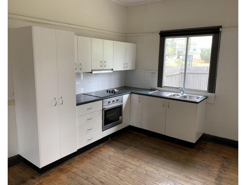 108 Kalandar Street, Nowra NSW 2541