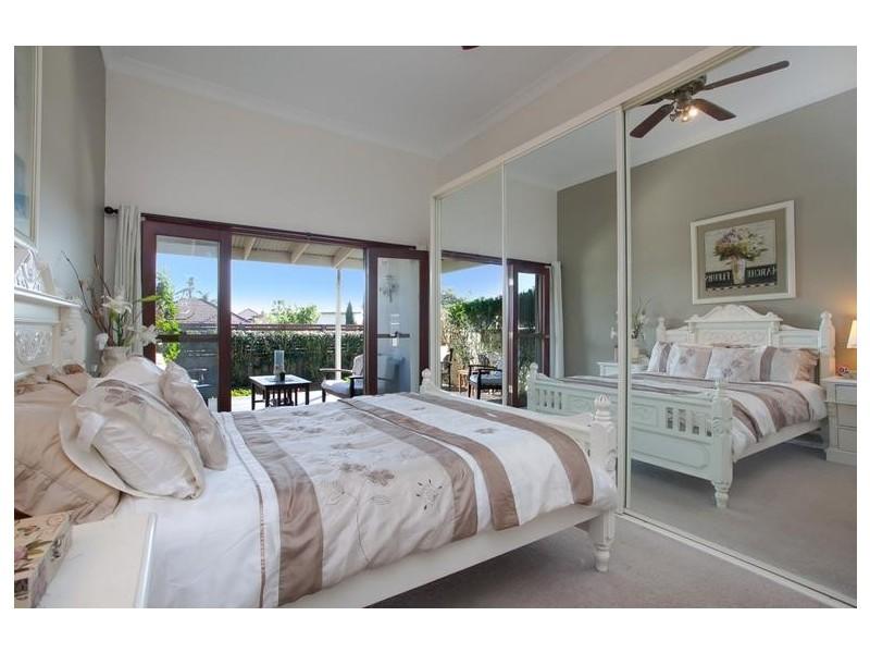 59 Hereford Street, Stockton NSW 2295