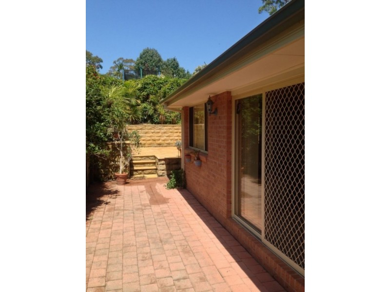 1328 Lemon Tree Passage Road, Lemon Tree Passage NSW 2319