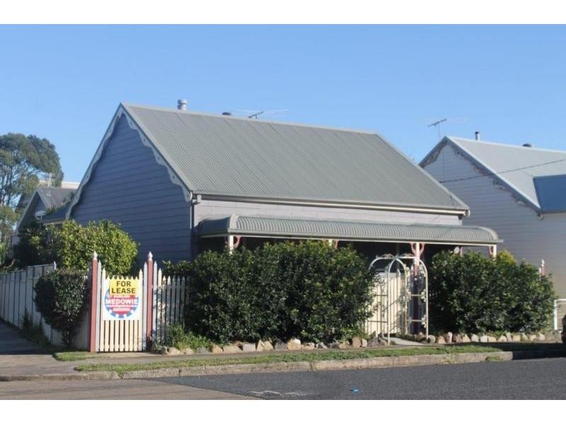 31 William Street, Stockton NSW 2295