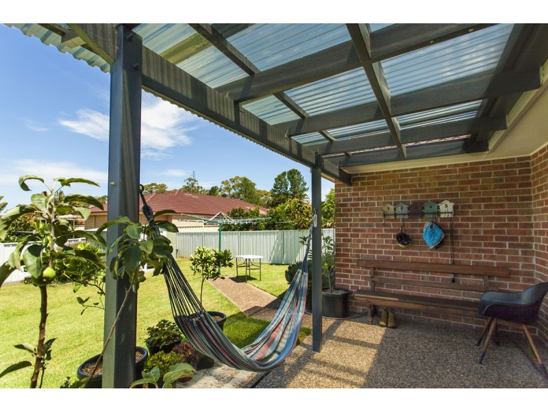 48 Brocklesby Road, Medowie NSW 2318