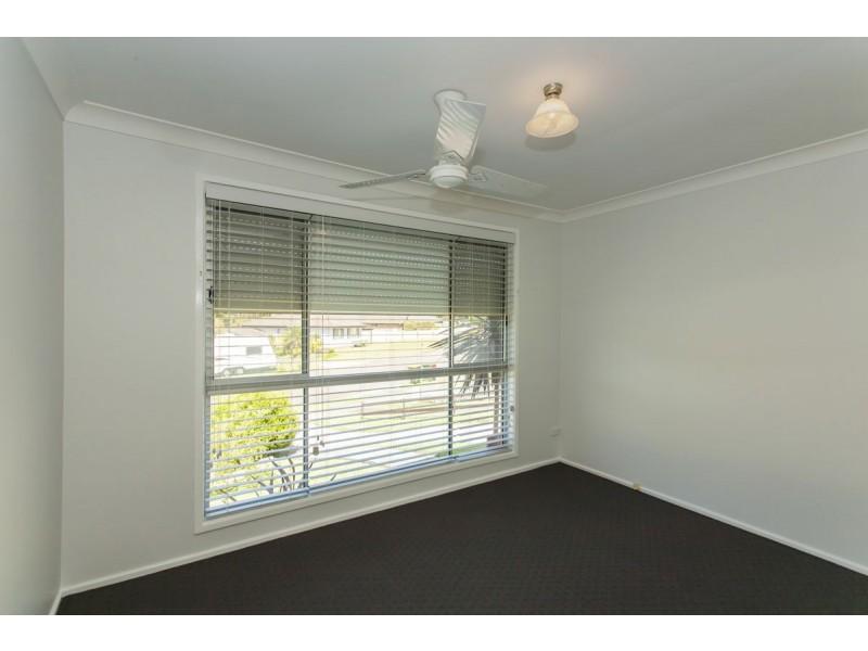41 Grey Gum Street, Medowie NSW 2318