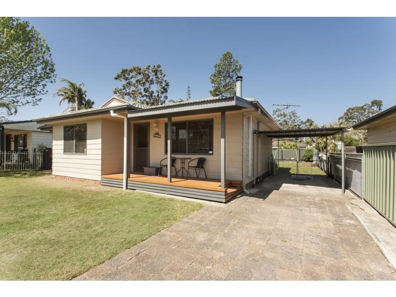 28 Tea Tree Drive, Medowie NSW 2318