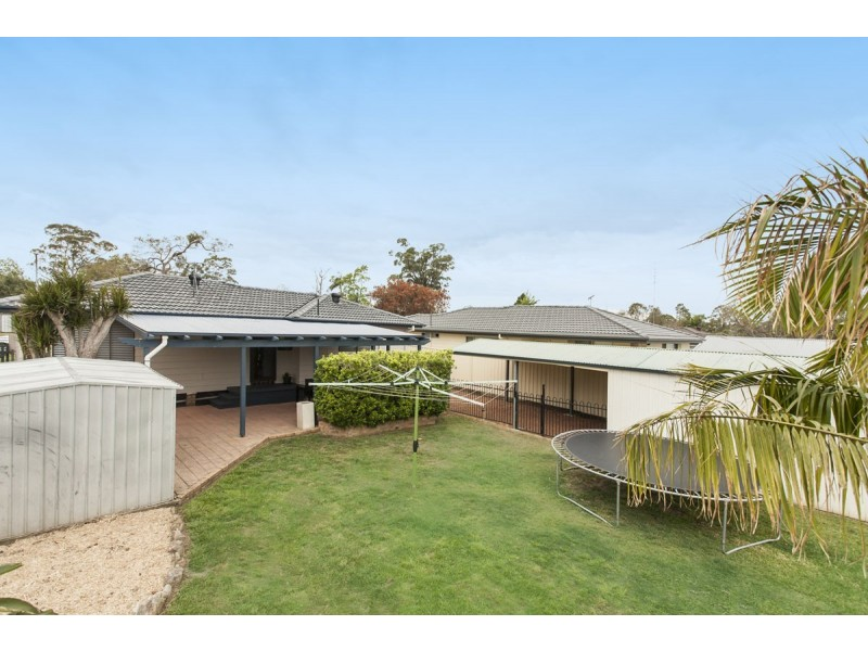 4 Cassias Avenue, Medowie NSW 2318