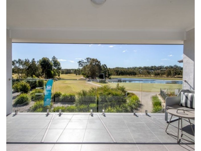 5 Muirfield Way, Medowie NSW 2318