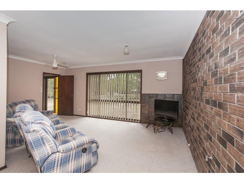 12 Ballat Close, Medowie NSW 2318