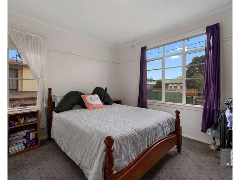 22 Flanagan Street, Wangaratta VIC 3677