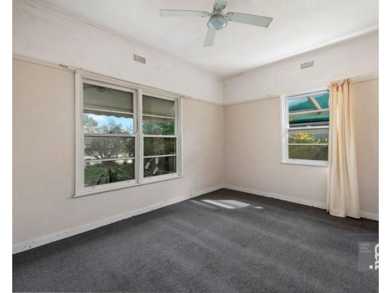7 Harrison Street, Wangaratta VIC 3677
