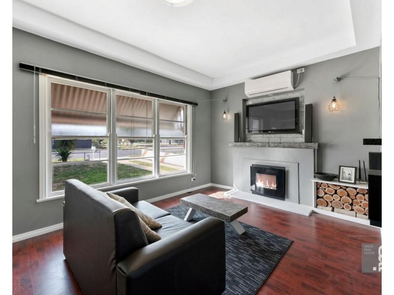 25 Morrell Street, Wangaratta VIC 3677
