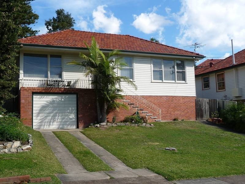 79 Carolyn Street, Adamstown Heights NSW 2289