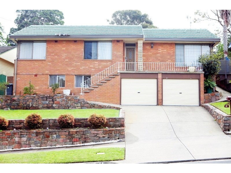 44 Faul Street, Adamstown Heights NSW 2289