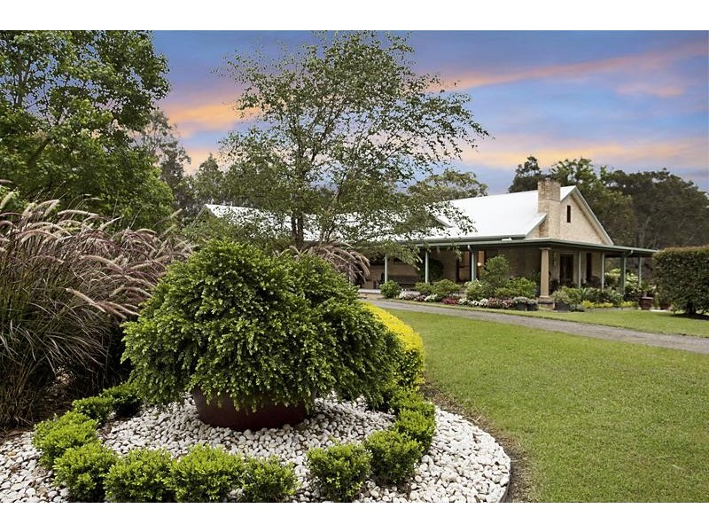 169 McFarlanes Road, Berry Park NSW 2321