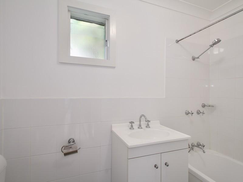 2 Mathieson Street, Carrington NSW 2294