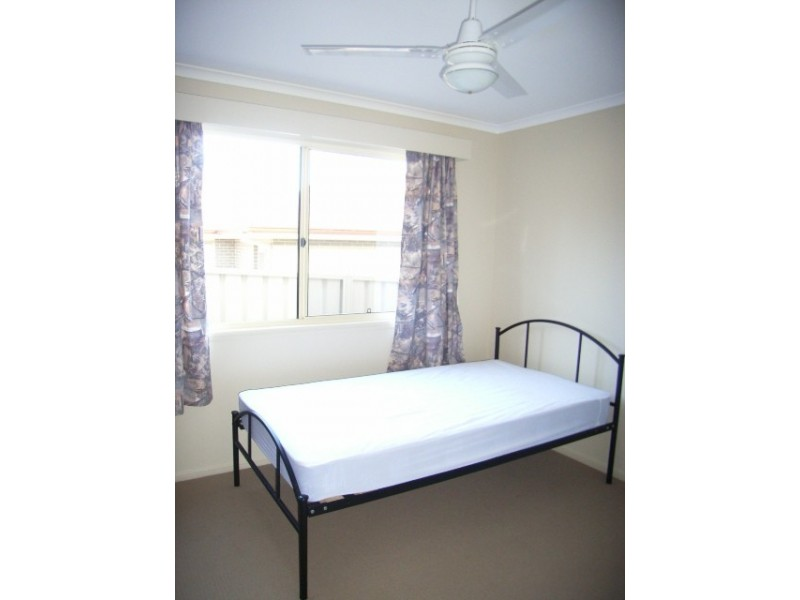 Room 2/2 Timmins Street, Birmingham Gardens NSW 2287