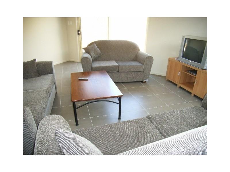 Room 7/2 Timmins Street, Birmingham Gardens NSW 2287