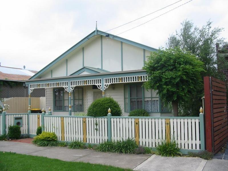 16 Mount Street, Altona VIC 3018