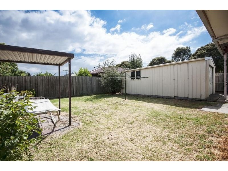 47 Ross Road, Altona North VIC 3025