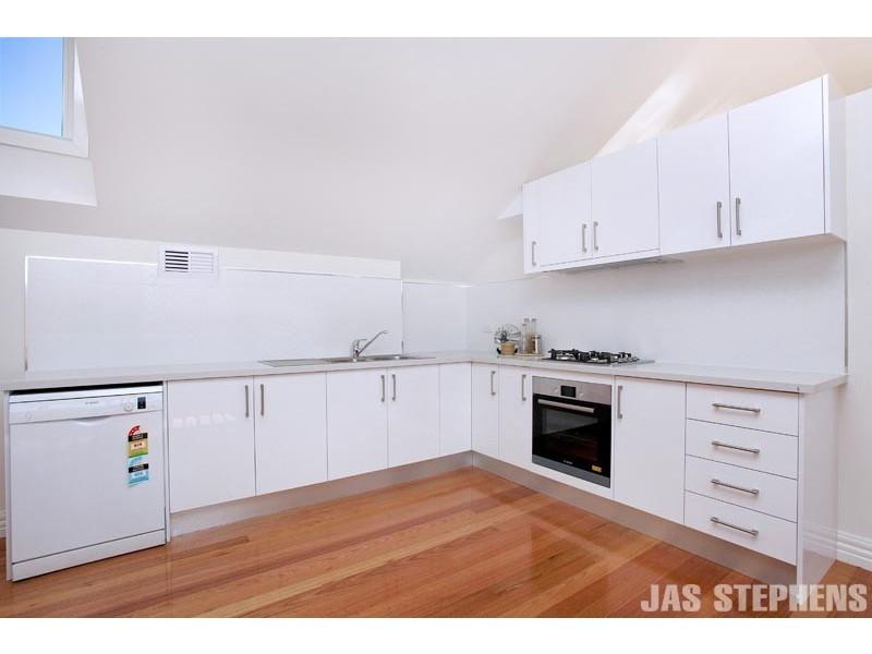 19A Donald Street, Footscray VIC 3011