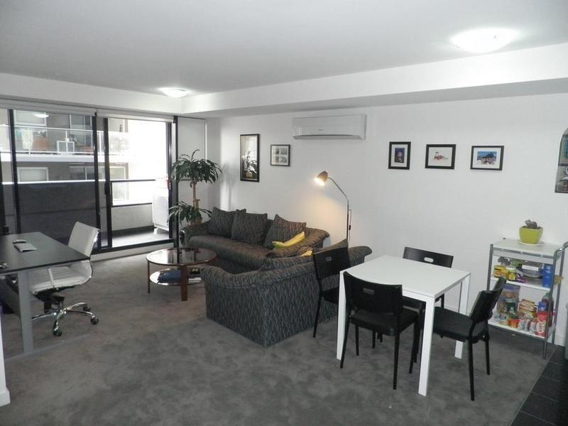 510/240 Barkly Street, Footscray VIC 3011
