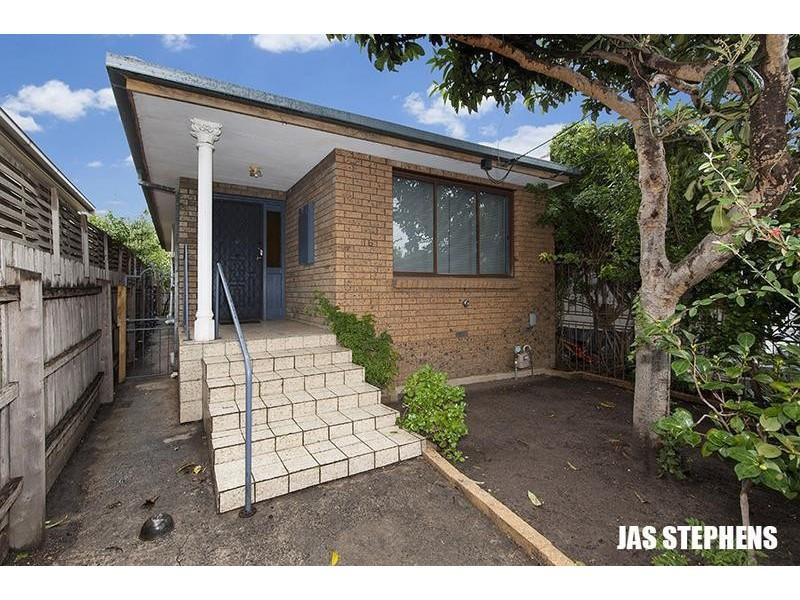 16 Free Street, Yarraville VIC 3013