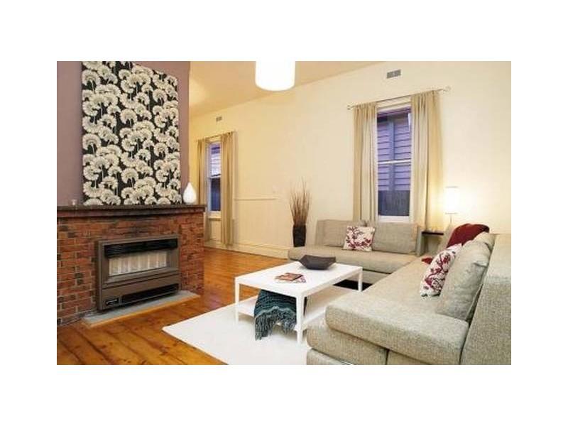 6 White Street, Footscray VIC 3011