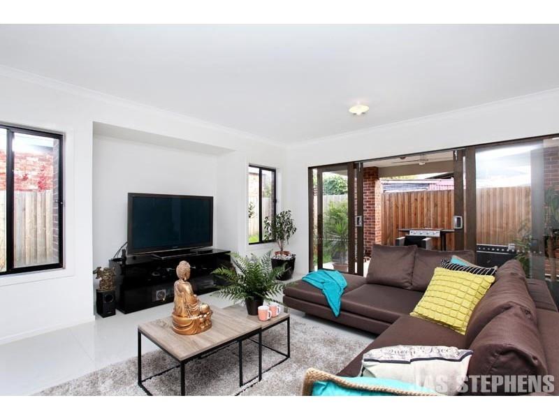 43 Buckingham Street, Footscray VIC 3011