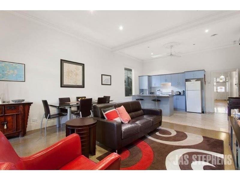 7 Hamilton Street, Seddon VIC 3011