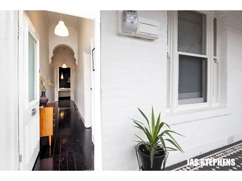 52 Ballarat Street, Yarraville VIC 3013