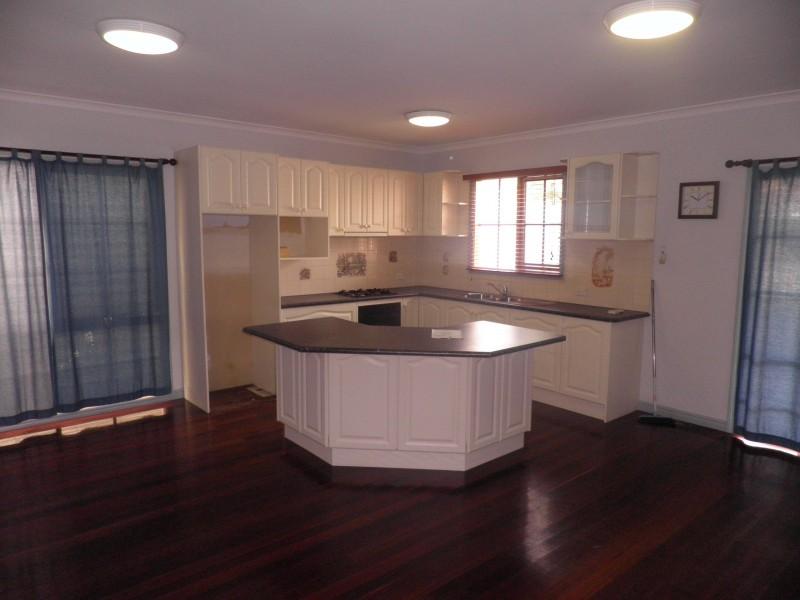 39 Goulburn Street, Yarraville VIC 3013