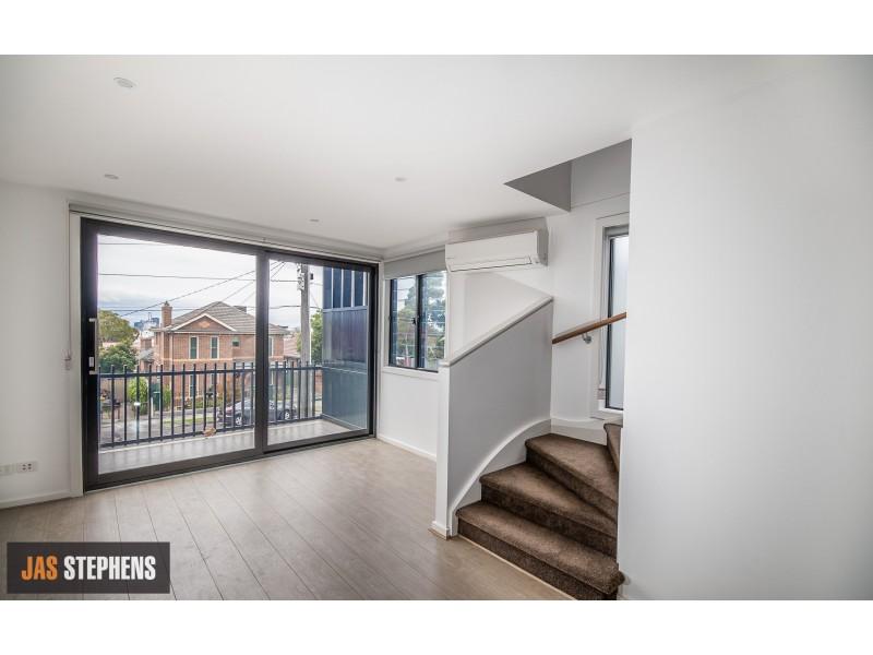 68A Stephen Street, Yarraville VIC 3013