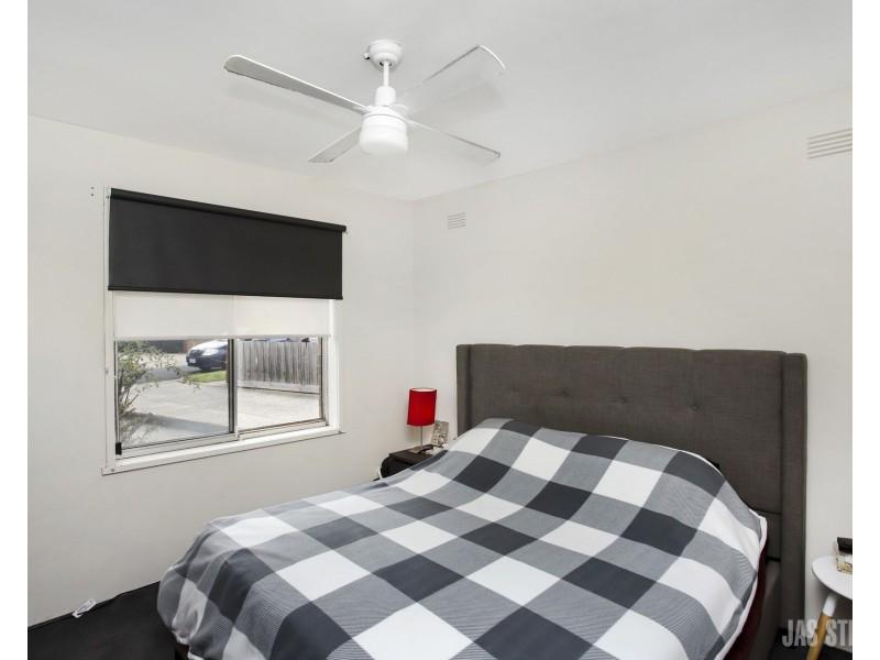 1/6 Hatfield Court, West Footscray VIC 3012