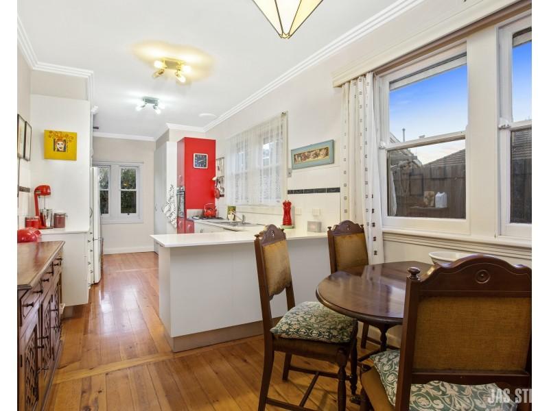 13 Govan Street, Footscray VIC 3011