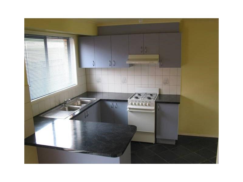 11A Rubeo Avenue, Altona Meadows VIC 3028