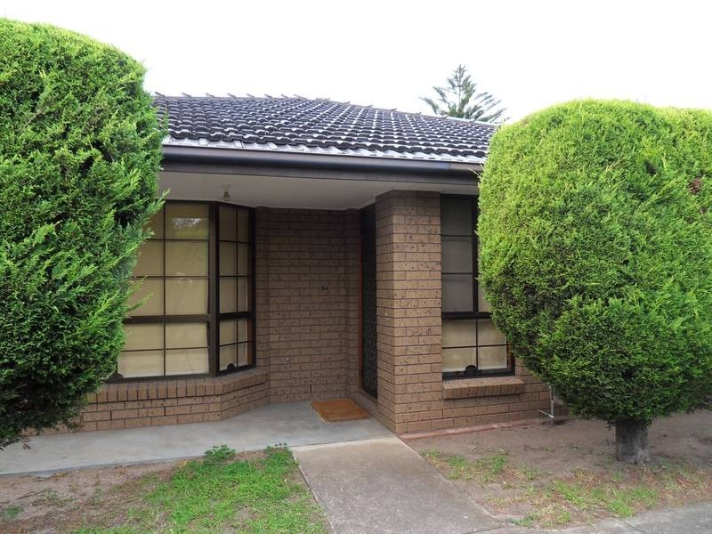 1/4-6 Bracken Grove, Altona VIC 3018