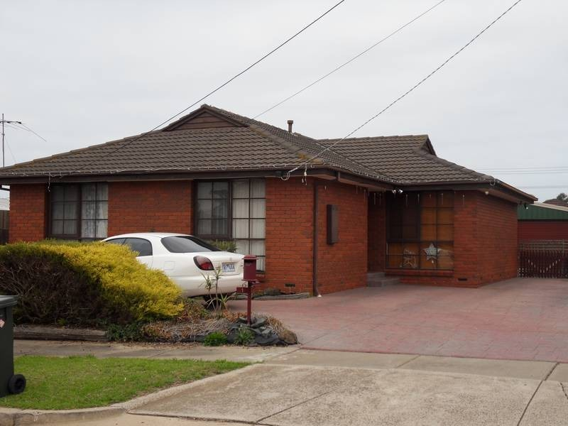 1 Fiddian Court, Altona Meadows VIC 3028