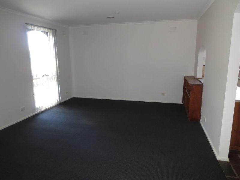 38 Kiora Street, Altona Meadows VIC 3028
