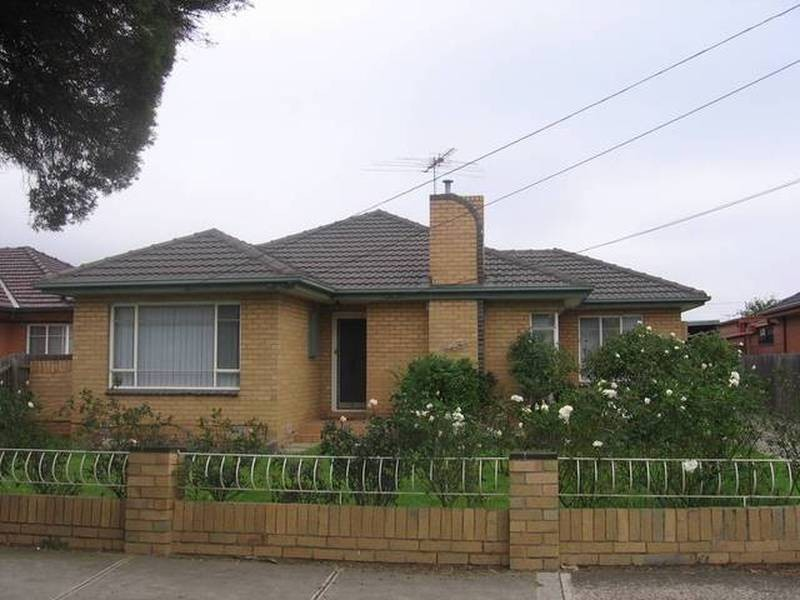 43 Irwin Avenue, Altona North VIC 3025