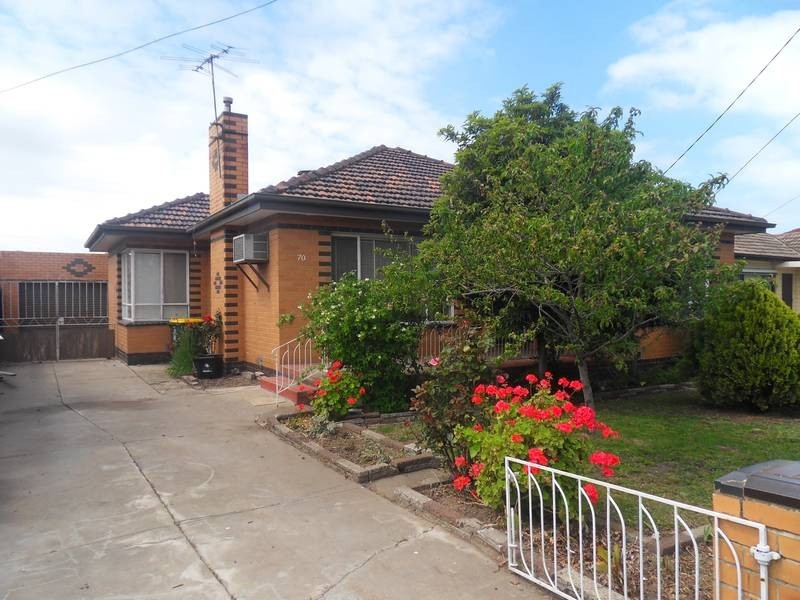 70 Chambers Road, Altona North VIC 3025
