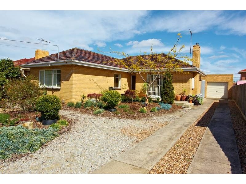 117 Sixth Avenue, Altona North VIC 3025