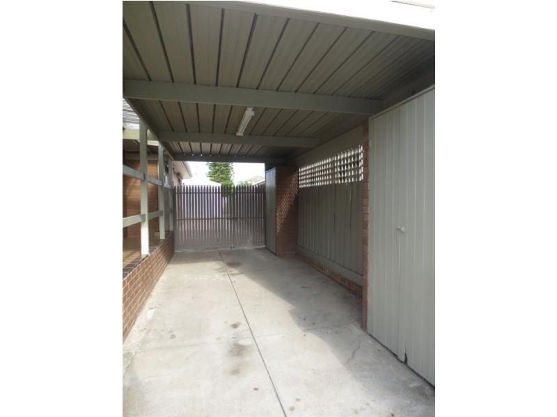 40 Merton Street, Altona Meadows VIC 3028