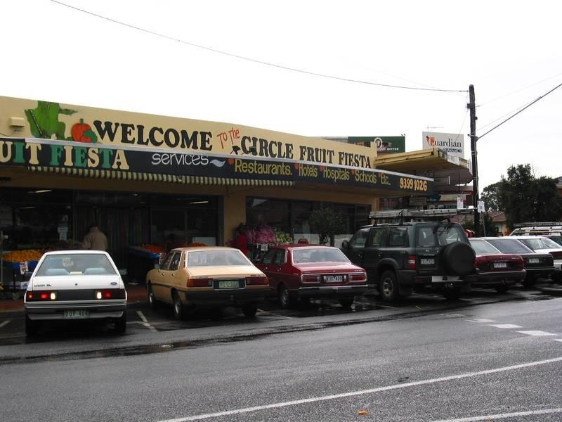 12 Ararat Street, Altona North VIC 3025