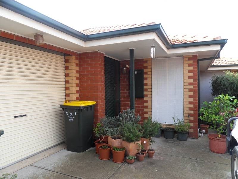 2/73 Hook Street, Altona Meadows VIC 3028