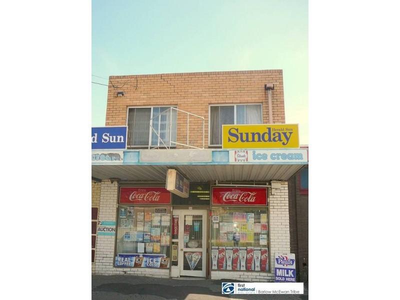 50 Woods Street, Laverton VIC 3028