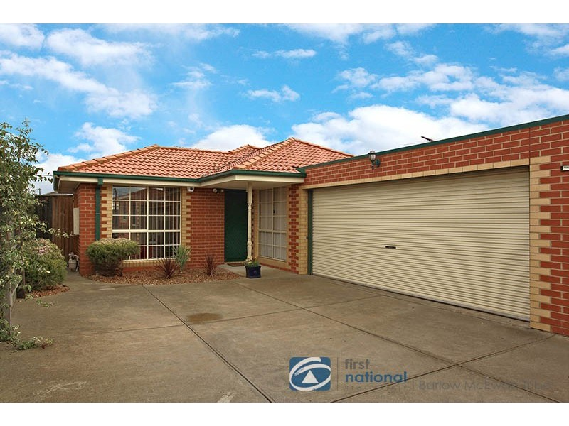 2/61 May Avenue, Altona Meadows VIC 3028