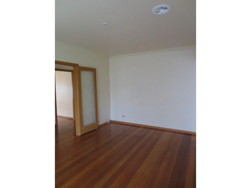 39 Wren Street, Altona VIC 3018