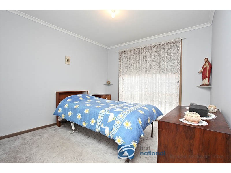 1/15 Harrison Court, Altona Meadows VIC 3028
